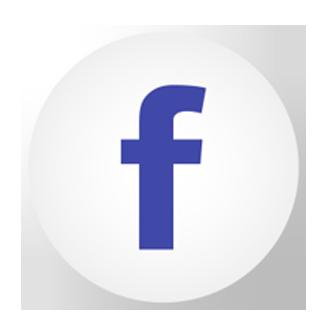 Fenna & Kenniscentrum Vrijwilligers op Facebook: