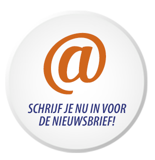 Schrijf je in voor onze gratis nieuwsbrief!